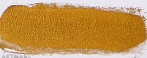 Goldpasta 20 ml, Ducat Gold