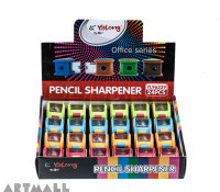 96229- Sharpener Wave (dis24)