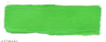 005.Leaf Green