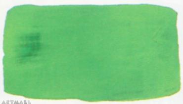 44 Apple Green
