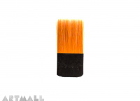 Gilding brush synthetic №35