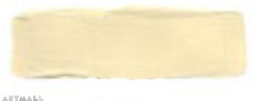 002.Ivory