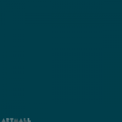 Decocolor Paint Marker, Broad Point Teal