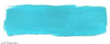 039.Wave Blue