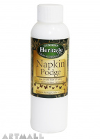 Napkin Podge, 120 ml
