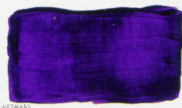 20 Violet