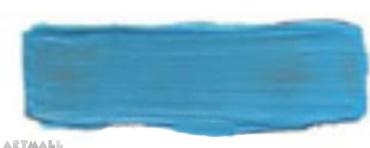 091.Mid Blue