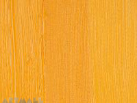 Cadmium Yellow Deep (hue)