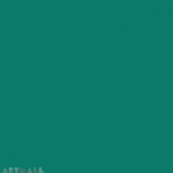 Decocolor Paint Marker, Broad Point Pine Green