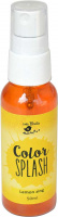 Color Splash Lemon Zing 50ml Bottel