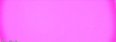 DECO paint for glass. Magenta 30 ml