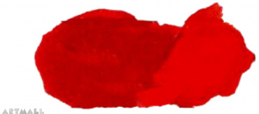 Free Flow Acrylic 120 ml Scarlet