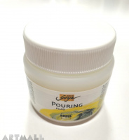 POURING-FLUID 150ML