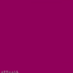 Decocolor Paint Marker, Broad Point Plum