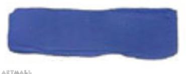 023.Deep Blue