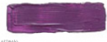 069.Purple