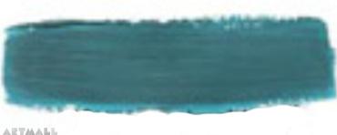 050.Turquoise Blue