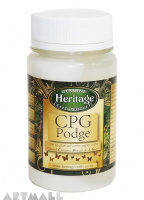 CPG Podge, 250 ml