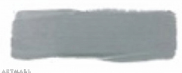 121.Battleship Grey