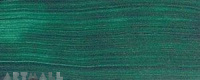 Colours Acrylic Matt 125 ml, Emerald Green