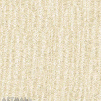 Embossed card paper Canvas pale-yellow
