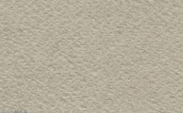 Drawing paper grey color