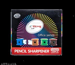 96229- Sharpener Wave (dis24)