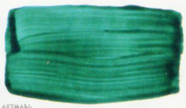46 Emerald Green