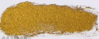 Goldpasta 20 ml, Pure Gold