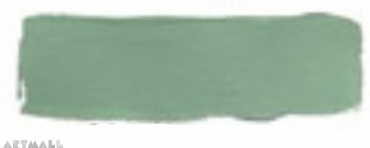028.Briar Green