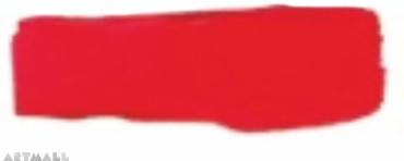 114.True Red