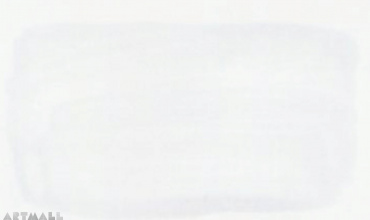 02 White
