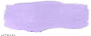 036.Lavendar Blue