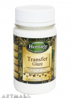 Transfer Glaze 250 ml