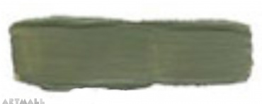 007.Olive Green