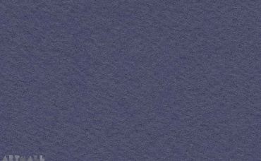 Drawing paper dark blue color