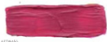080.Medici Crimson