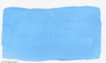 25 Sky Blue