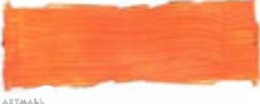 082.Spectrum Orange