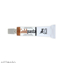 Goldpasta 20 ml, Rich Gold