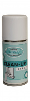 Clean Up Spray 150 ml