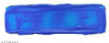 068.Mod Blue
