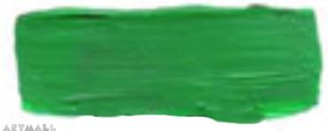 077.True Green