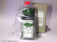 Scented writing ink 50cc, Green