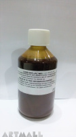 Liquid shellac 250 ml