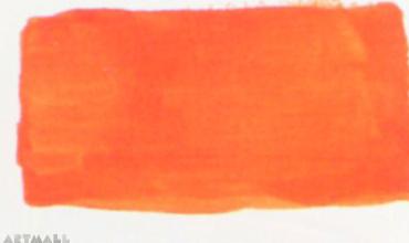 12 Deep Orange