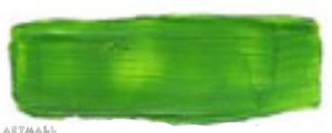 102.Grass Green