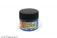 Pigmented Acrylic Ink12ml (½ oz.)
