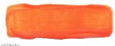 022.Orange