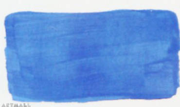 26 Bright Blue